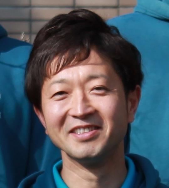 井野社長プロフィール用