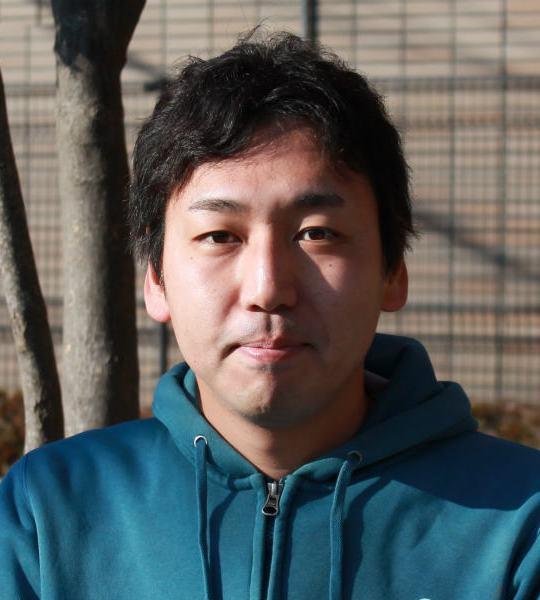 太田プロフィール