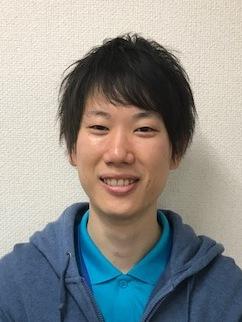 鈴木哲さん