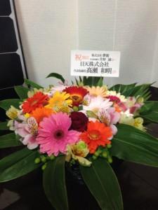 お花 (6)